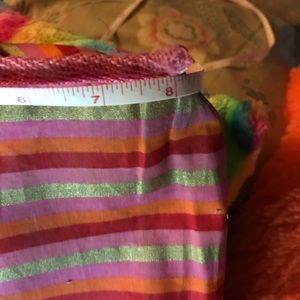 Victoria's Secret Bags - 👜Reversible Victoria's Secret bag👜